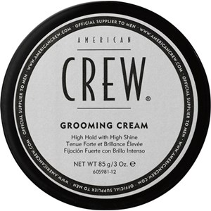 american-crew-haarpflege-styling-grooming-cream-the-king-edition-85-g