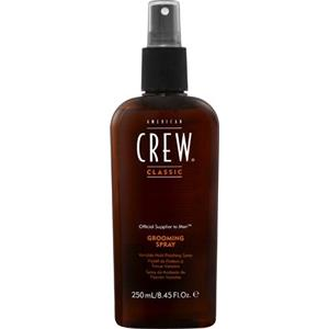 American Crew - Styling - Grooming Spray