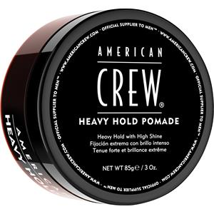 american-crew-haarpflege-styling-heavy-hold-pomade-85-g