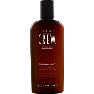 american-crew-haarpflege-styling-light-hold-texture-lotion-250-ml