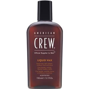 American Crew - Styling - Liquid Wax