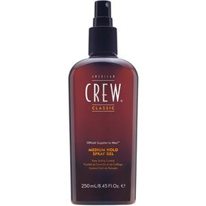 american-crew-haarpflege-styling-medium-hold-spray-gel-250-ml