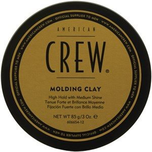 American Crew - Styling - Moulding Clay