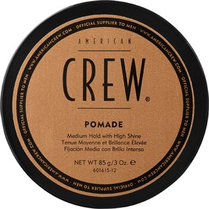 american-crew-haarpflege-styling-pomade-the-king-edition-85-g