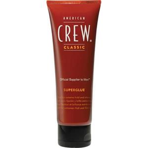 american-crew-haarpflege-styling-superglue-gel-100-ml
