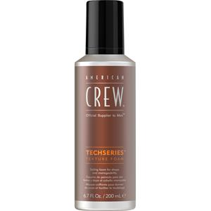 american-crew-haarpflege-styling-tech-series-texture-foam-200-ml
