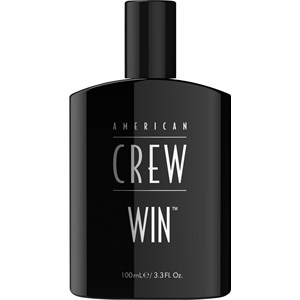 american-crew-herrendufte-win-win-fragrance-for-men-100-ml