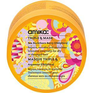 Amika - Skin care - Triple RX Mask