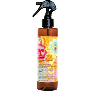 Amika - Styling - Bombshell Blowout Spray