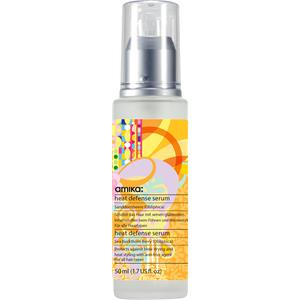 Amika - Styling - Heat Defense Serum