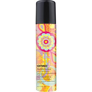 amika-haare-styling-touchable-hairspray-48-80-ml