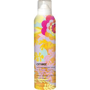 Amika - Styling - Undone Texture Spray