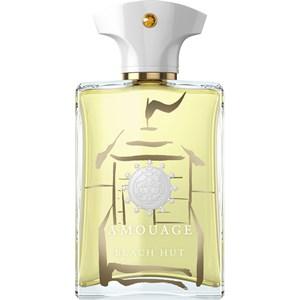 Amouage - Beach Hut Man - Eau de Parfum Spray