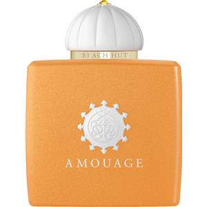 Amouage - Beach Hut Woman - Eau de Parfum Spray