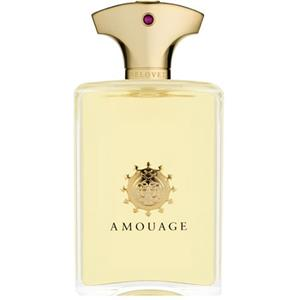 Amouage - Beloved Man - Eau de Parfum Spray