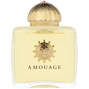Amouage - Beloved Woman - Eau de Parfum Spray