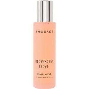 Amouage - Blossom Love - Hair Mist