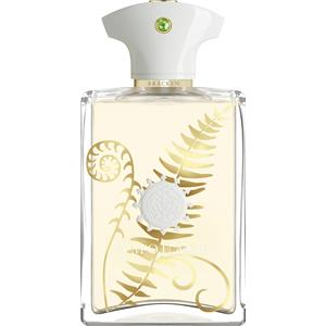 Amouage - Bracken Man - Eau de Parfum Spray