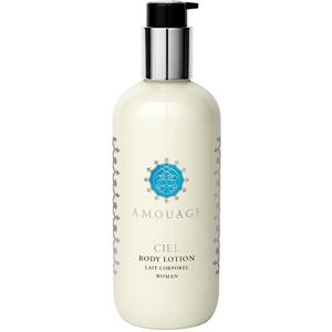 Amouage - Ciel Woman - Body Milk