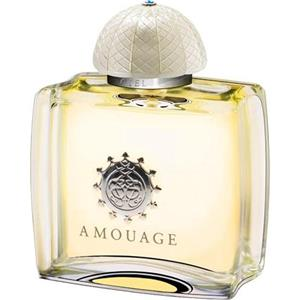 amouage-damendufte-ciel-woman-eau-de-parfum-spray-50-ml