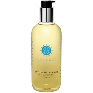 Amouage - Ciel Woman - Shower Gel