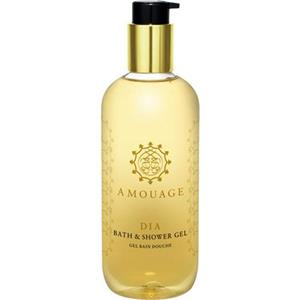 Amouage - Dia Woman - Bath & Shower Gel