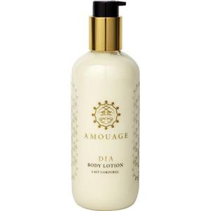 amouage-damendufte-dia-woman-body-milk-300-ml