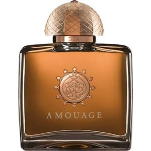 Amouage - Dia Woman - Eau de Parfum Spray