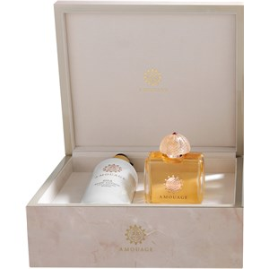 Amouage - Dia Woman - Set