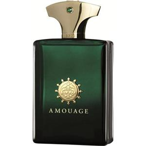 Amouage - Epic Man - Eau de Parfum Spray