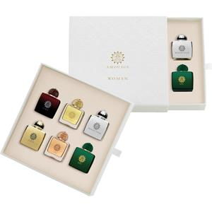 Amouage - Epic Woman - Miniaturen Set