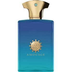 Amouage - Figment Man - Eau de Parfum Spray