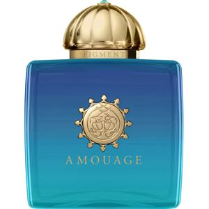 Amouage - Figment Woman - Eau de Parfum Spray