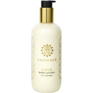Amouage - Gold Woman - Body Milk