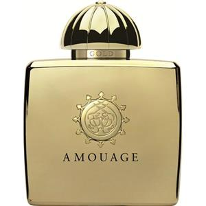 Amouage - Gold Woman - Eau de Parfum Spray