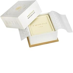 Amouage - Gold Woman - Seife
