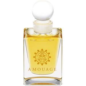 Amouage - Homage - Parfum