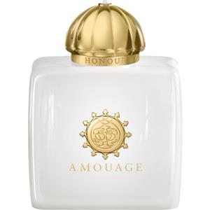 Amouage - Honour Woman - Eau de Parfum Spray