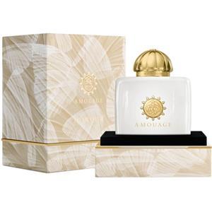 Amouage - Honour Woman - Extrait de Parfum