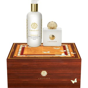 amouage-damendufte-honour-woman-geschenkset-eau-de-parfum-spray-100-ml-body-milk-300-ml-1-stk-