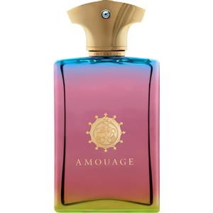 Amouage - Imitation Man - Eau de Parfum Spray