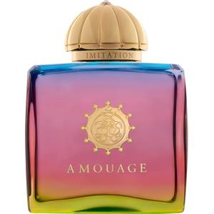 amouage-damendufte-imitation-woman-eau-de-parfum-spray-100-ml