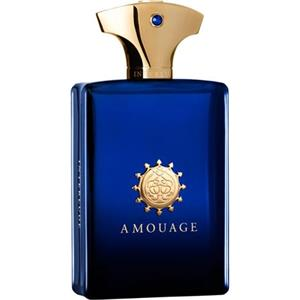 Amouage - Interlude Man - Eau de Parfum Spray