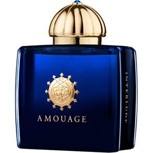 Amouage - Interlude Woman - Eau de Parfum Spray