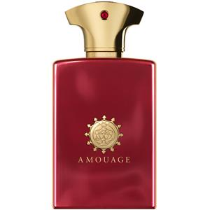 Amouage - Journey Man - Eau de Parfum Spray