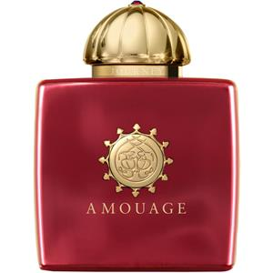 amouage-damendufte-journey-woman-eau-de-parfum-spray-50-ml