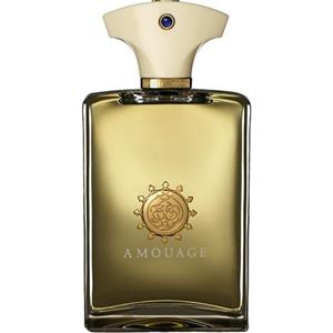 Amouage - Jubilation XXV Man - Eau de Parfum Spray