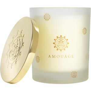 Amouage - Candles - Room fragrances - Autumn Leaves