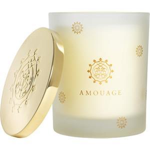 Amouage - Kerzen - Raumdüfte - First Rose