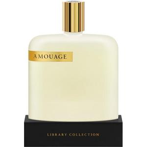 Amouage - Library Collection - Opus III Eau de Parfum Spray